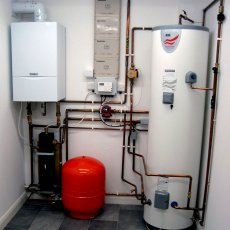 Experienced Gas Fitters London