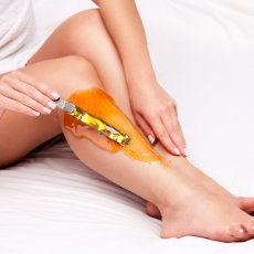 Cheap Waxing, Qualified Mobile beauty therapist...home visits