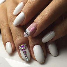 Nail technician, Nail Tech, Nail Artist - Home salon Southgate N14