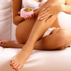 Waxing and Massage. Male and Female. Willesden green