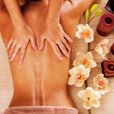 Relax massage in Shooters hill