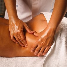 Best Full Body massage in Islington