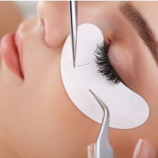 Eyelash Extensions London