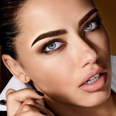 Microblading 6D Services in London