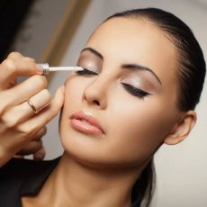 Make-up Artists London