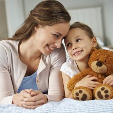 Committed and Experienced Daily Nanny Needed in Chelsea