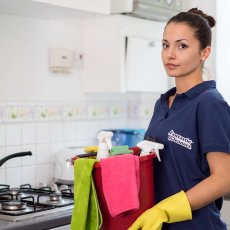 Domestic Cleaning, office cleaning, all London areas