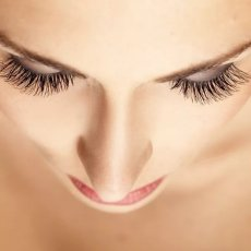 Eyelash extensions - NW London