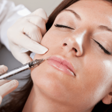 Dermal Fillers needed in London and Manchester