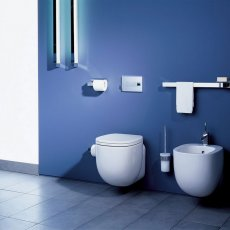 Domestic and commercial plumbing in Edinburgh