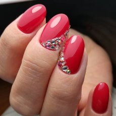 Manicure, pedicure in London