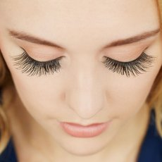 Mobile Eyelash Extensions