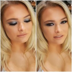 Professional Make up Artist in London