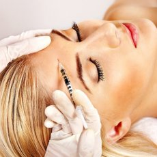 BOTOX® and Dermal Fillers in London