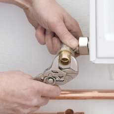 Plumbing and Heating in Edinburgh
