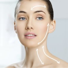Botox® and Dermal Fillers