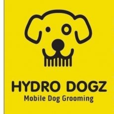 Mobile Dog Groomer Glasgow