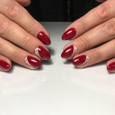 Mobile beauty therapy therapist - manicure pedicure shellac