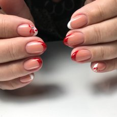 Mobile Beauty London: manicures, pedicures in London