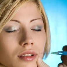 Botox London & Dermal Fillers