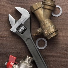 Plumbing & Heating Engineer