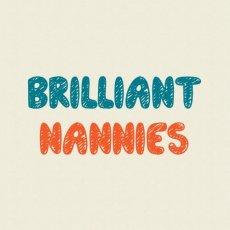Ref: WEN273 – F/T Nanny in Twickenham TW2 5NU –