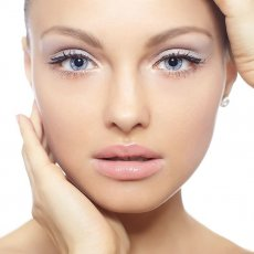 Anti-Wrinkle And Filler Treatment in London