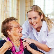 Nursing Cleaning and Homecare