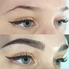Microblading - Central London