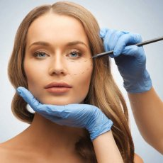 DERMAL FILLERS in London